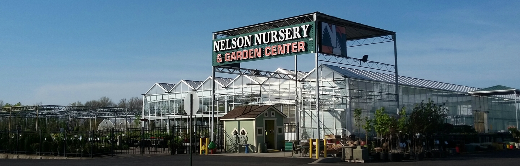 NelsonNurseryBuilding2018