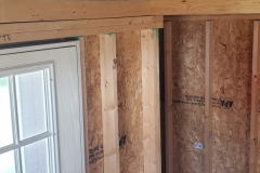 LOFTED-BARN-10X12-SIDE-PORCH-INTERIOR