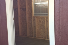 LOFTED-BARN-10X12-SIDE-PORCH2