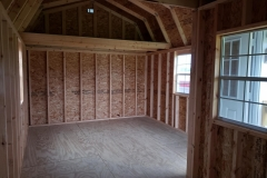 LOFTED-PLAYHOUSE-12X24 INTERIOR (2)