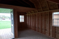 LOFTED-PLAYHOUSE-12X24 INTERIOR (3)