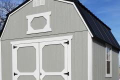 Lofted-Barn-10X12