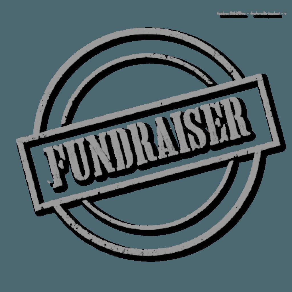 Zimmerman MN Fundraiser
