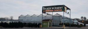 Nelson Nursery Zimmerman, MN