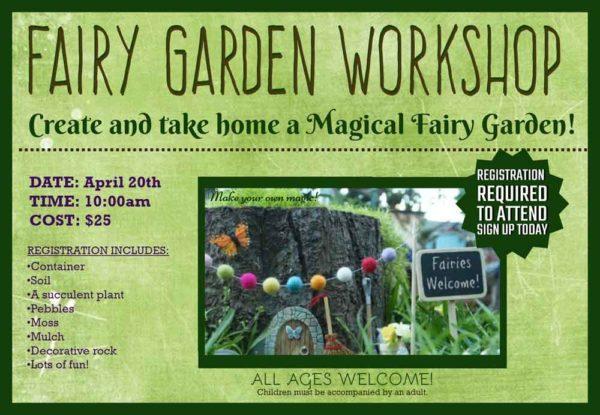 Fairy-Garden.-19-(1)