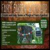 Fall Fairy Workshop