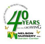 Nelson Nursery Open house