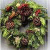 WreathDecoratingWorkshop2