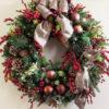 WreathDecoratingWorkshop3