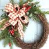 WreathDecoratingWorkshop6